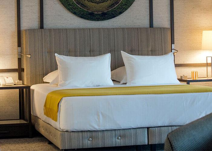 Les tarifs 3 pour 2 de Villa Maïa Hôtel 5 étoiles de luxe à Lyon