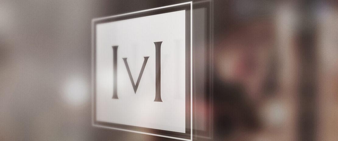 Les tarifs flexibles de Villa Maïa Hôtel 5 étoiles de luxe à Lyon